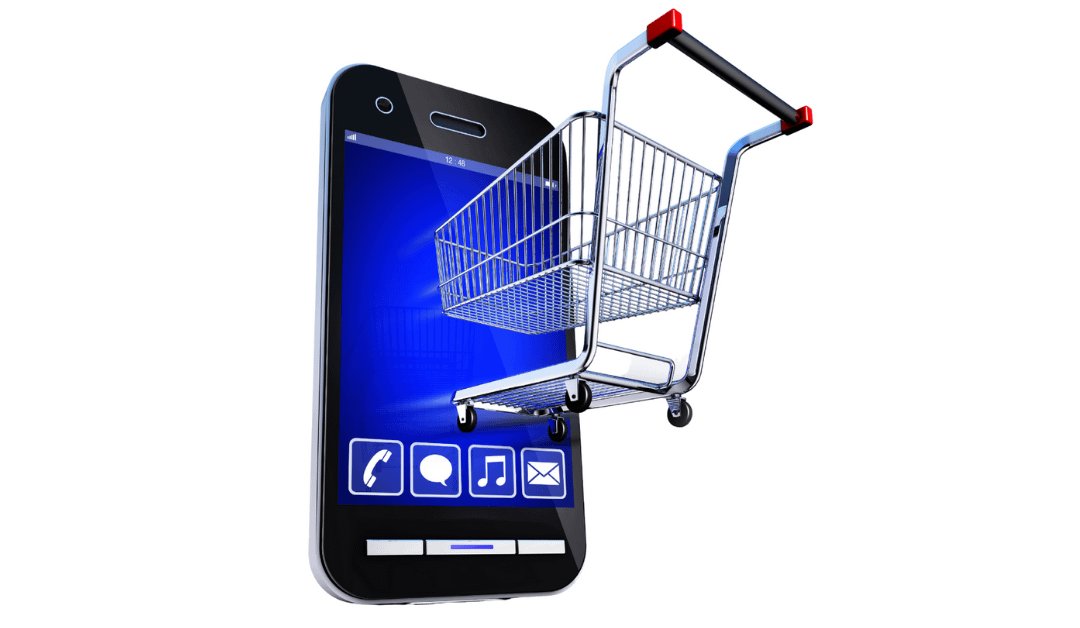 Let's Get Digital with Ecommerce Merchant Payment Solutions
