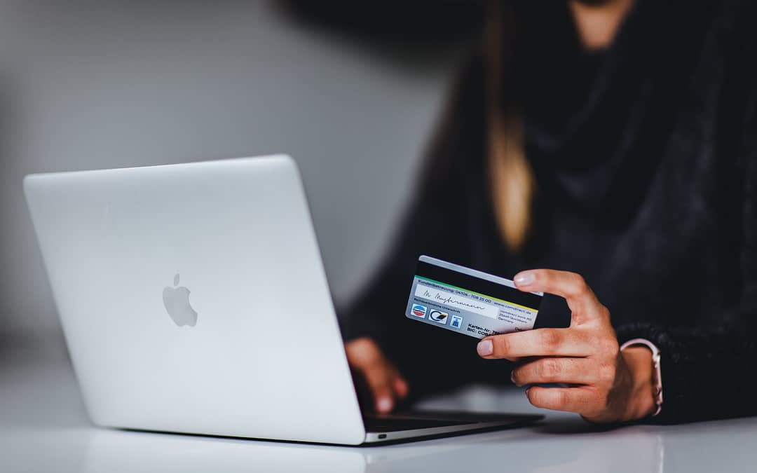 Flexible Payment Solutions – The Virtual Terminal