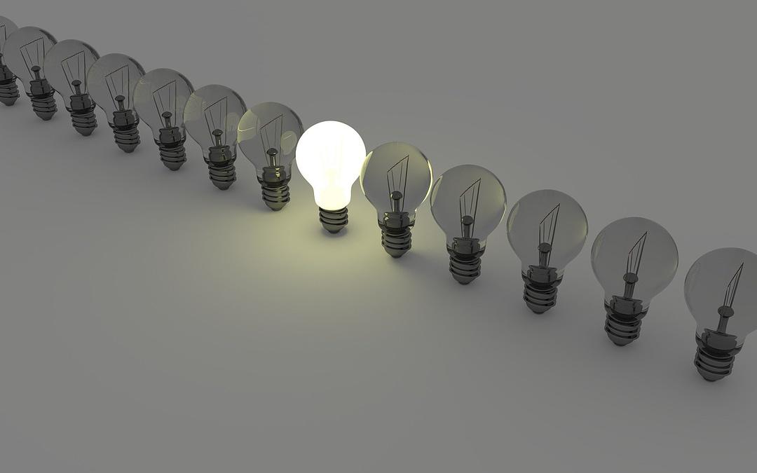 Business Utilities – Let's Start Saving Money.